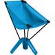 Therm-a-Rest Treo - Taburetes plegables - azul